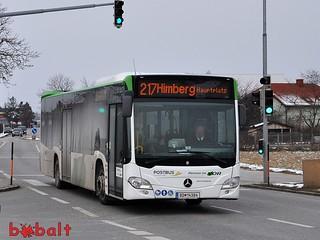 postbus_bd14384_01