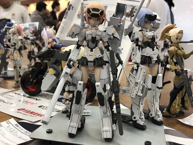 Kasai-Koto-off_203
