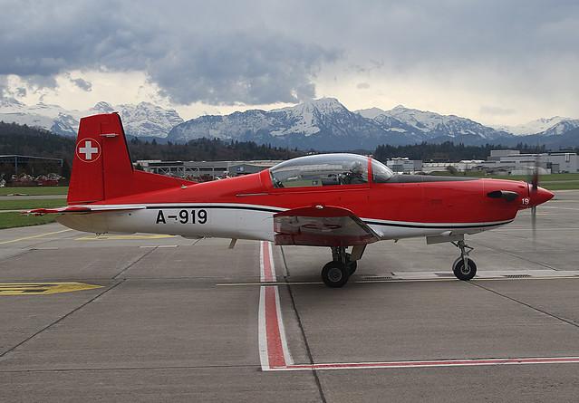 A-919