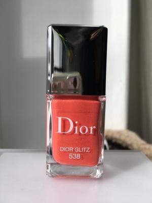 dior glitz538