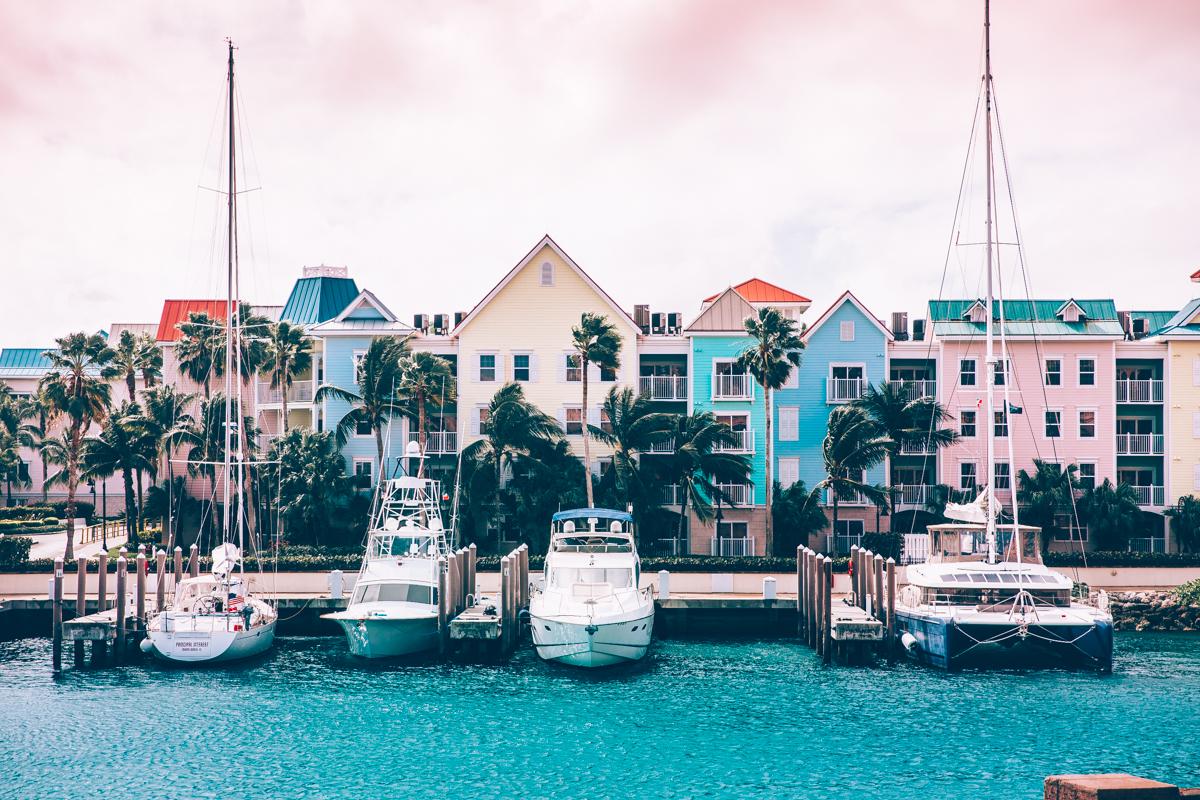 marina village in paradise island bahamas-4