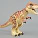 75933 T Rex Transport by Brickset