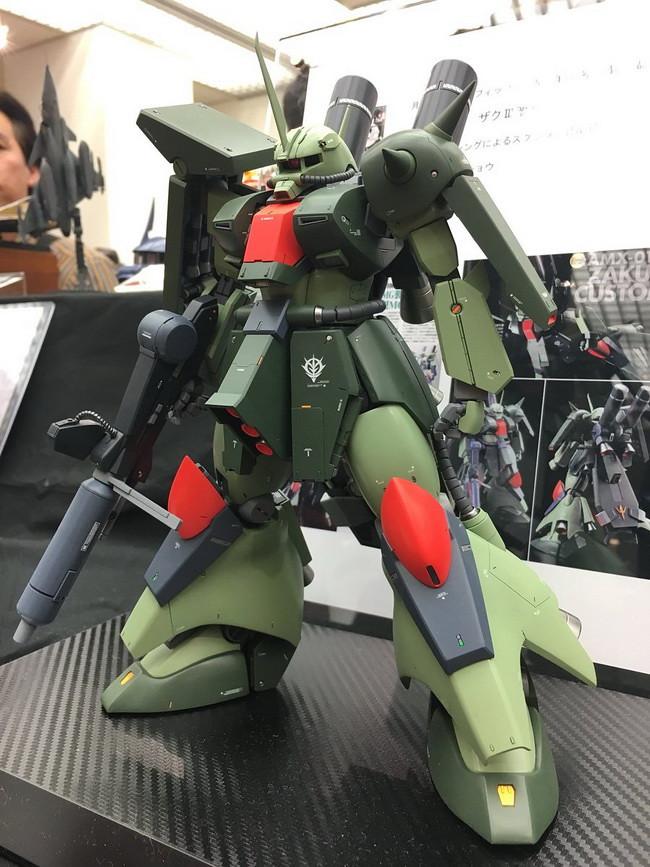 Takaishi-35-2018_149
