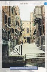 11740957528 Venice Ghetto