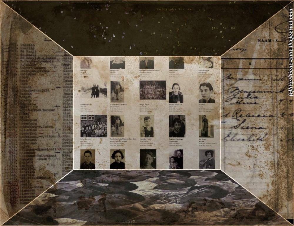 Kibuz-Lohamei-Hagetaot-collage2-a