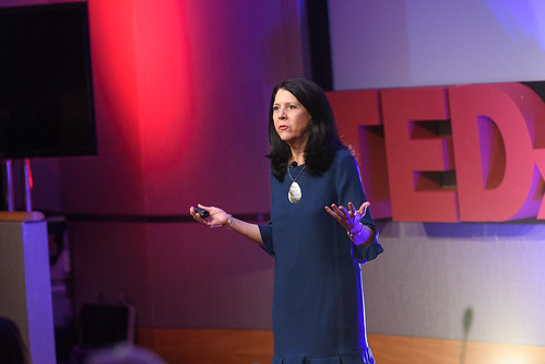 0233-TEDxTysons-Salon-CAWDN-20180319