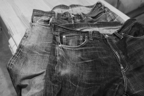 my jeans 22-03-2018 (6)