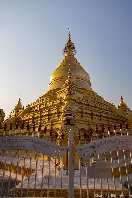 Myanmar-20180320-0318