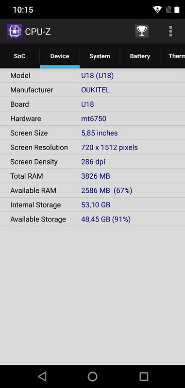 Screenshot_20180402-101512