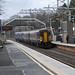 Scotrail 156447