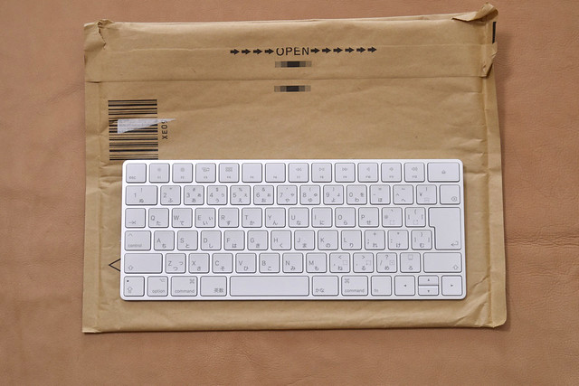 MagicKeyboard_cover4