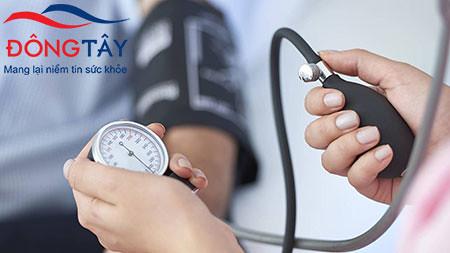 Đối với người bệnh cao huyết áp bảo vệ răng miệng đồng nghĩa với việc kiểm soát huyết áp tốt hơn