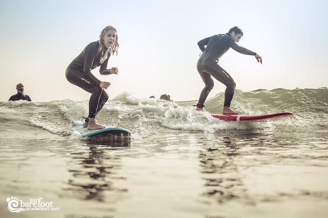 Surf 15 Aprile 18