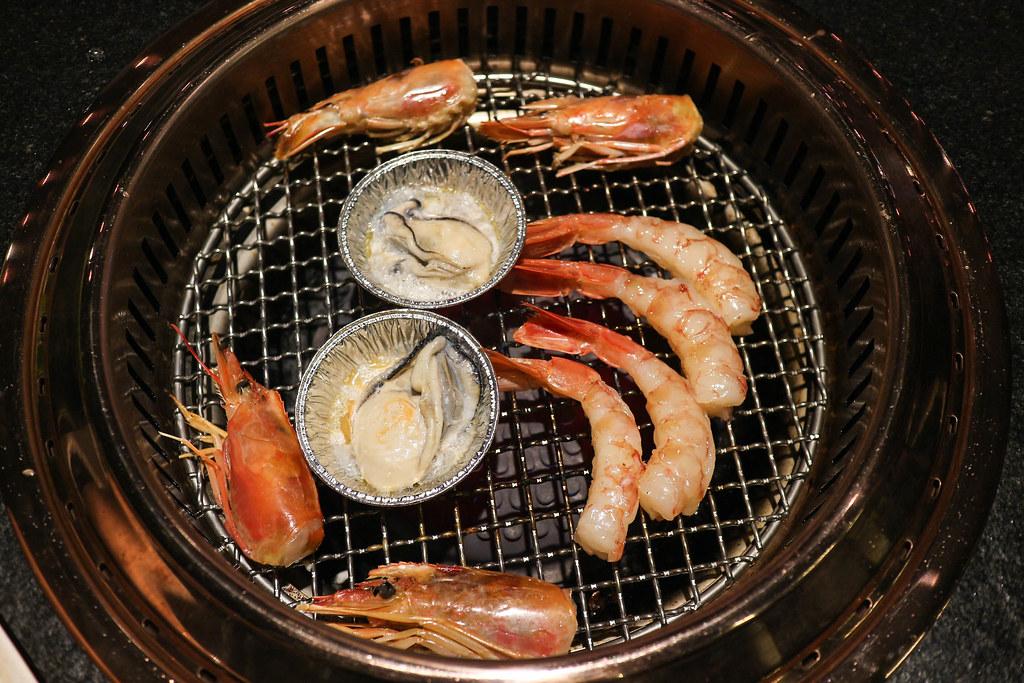 膔柴 小鮮燒肉 (93)