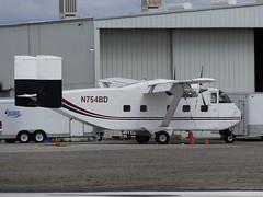 N754BD