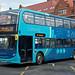 NK14_GDE_1803_Newcastle