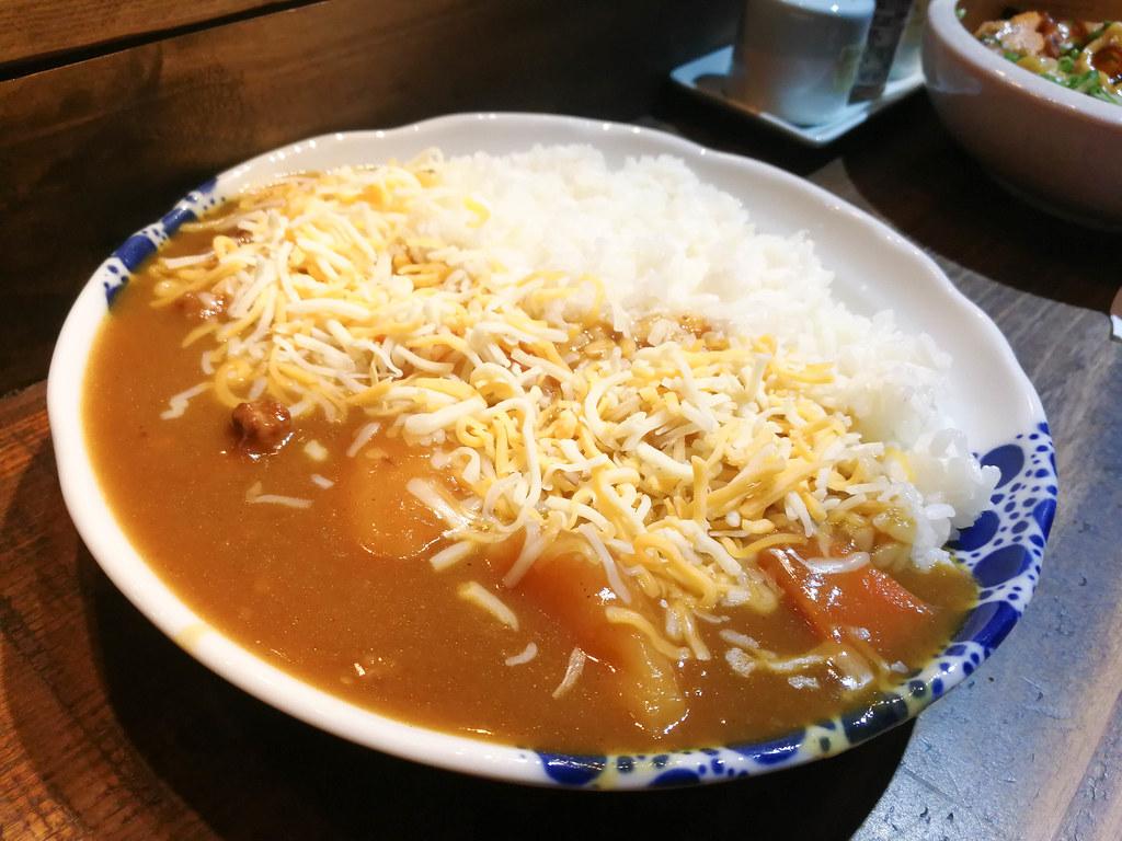 食三麵屋 (33)