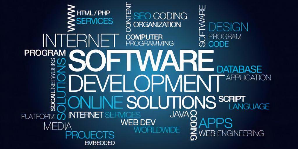 DPReview recherche un ingénieur en développement logiciel