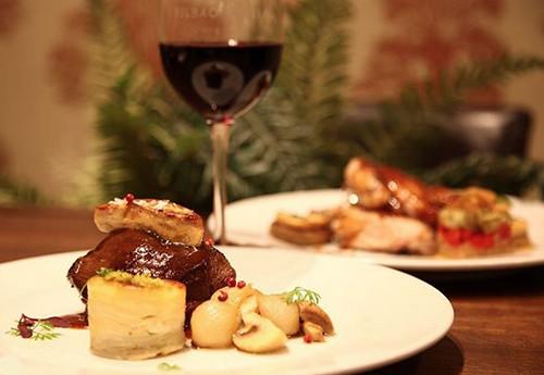 bilbao-berria-mejores-restaurantes