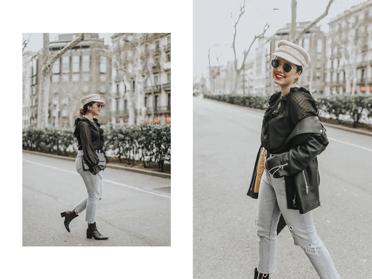 loavies-ruffle-blouse-levis-skinny-501-jeans-amazon-fashion-streetstyle15