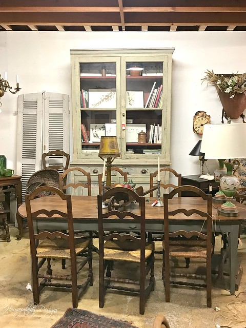 French Antique Shop-Housepitality Designs-6