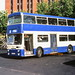 Pennine Blue 8102 (BJV 102L)