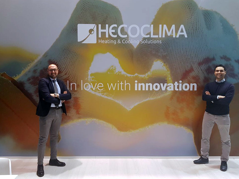 hecoclima3
