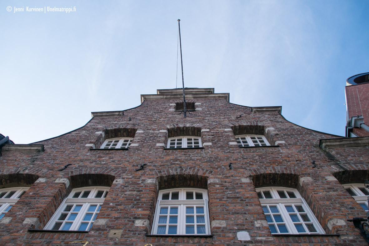 20180422-Unelmatrippi-Dusseldorf-DSC0256