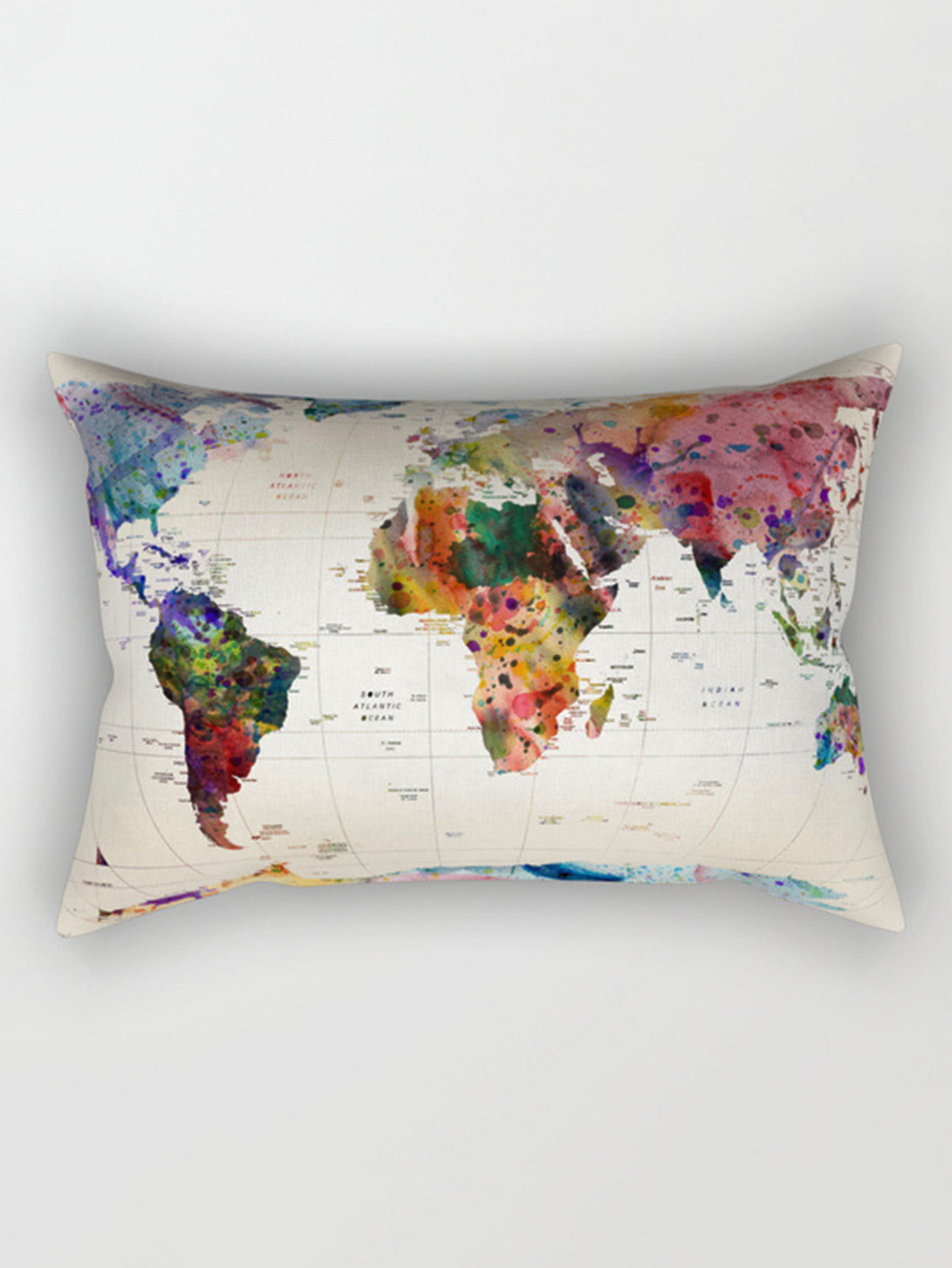 top picks - cushion cover