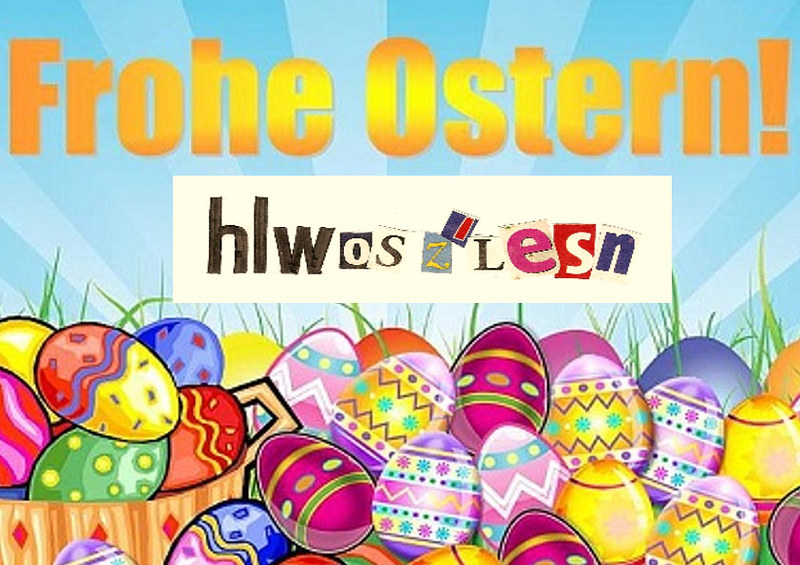 deckblatt ostern homepage