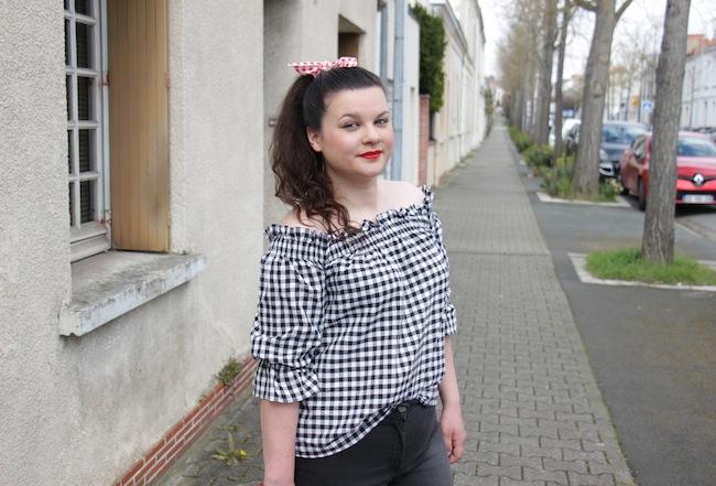 comment-porter-imprime-vichy-blog-mode-la-rochelle-4