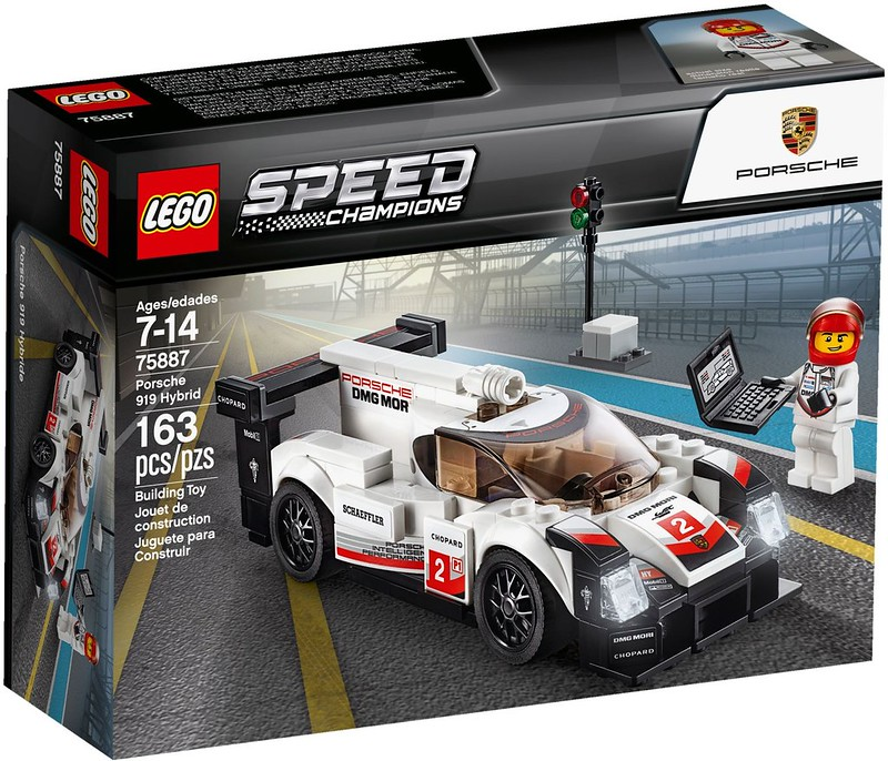 LEGO_Porsche_919_Hybrid_75887_alt1