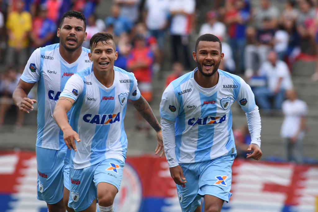 Gustavo Oliveira_020