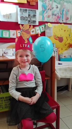 2018 - 03 - 05 Liva is jarig (2)