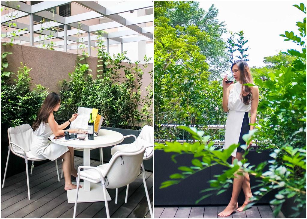 winsland-serviced-suites-patio-alexisjetsets