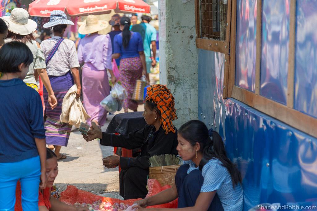 Myanmar-20180325-1515