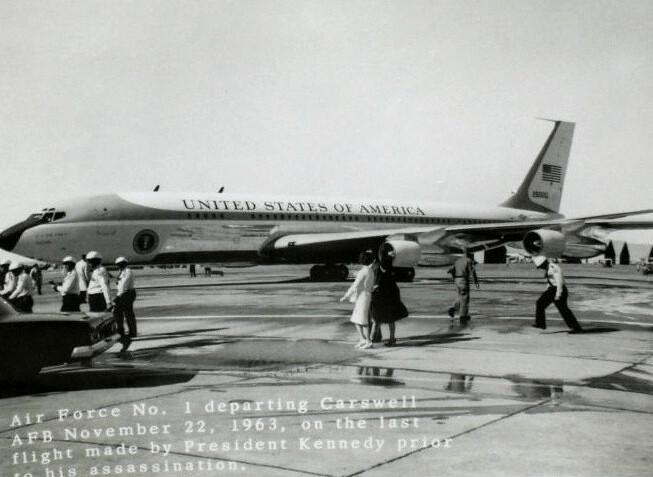 Air-Force-One-112263e