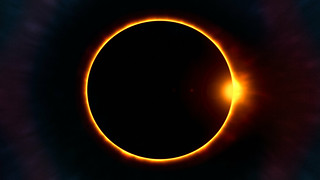 Partial Solar Eclipse is coming and here's how it will affect your Zodiac Sign