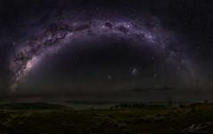 Lake Eucumbene, NSW 22 Apr 18