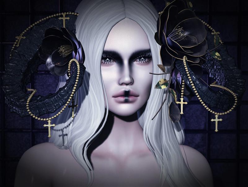Skin Fair 2018 - Go&See + Zibska