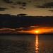 2018-03-25 Sunset-43.jpg