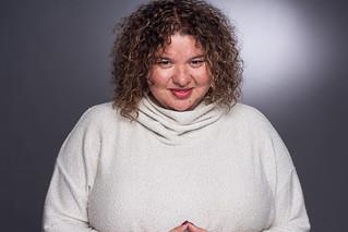 Liesl Tommy, director