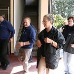 2004-04 Veloferien Cesenatico
