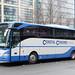 Coastal Coaches BG63VVD