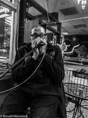 2018-0317 Rick Franklin & His Delta Blues Boys at Cassatt's-0138