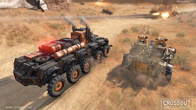 Crossout_New_Raids-1
