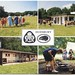 Girl Guides' Camp, 174 Christchurch Road, Dudsbury, West Parley, Dorset