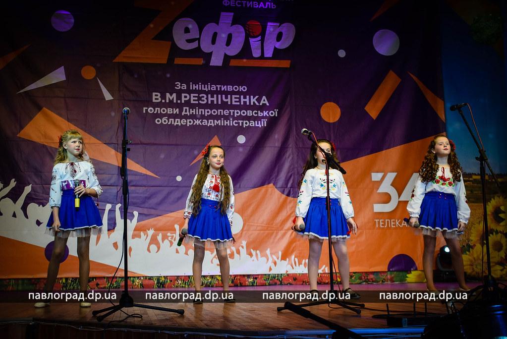 зефир-0407
