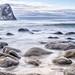 Am Unstad Strand, Lofoten by wal50wol