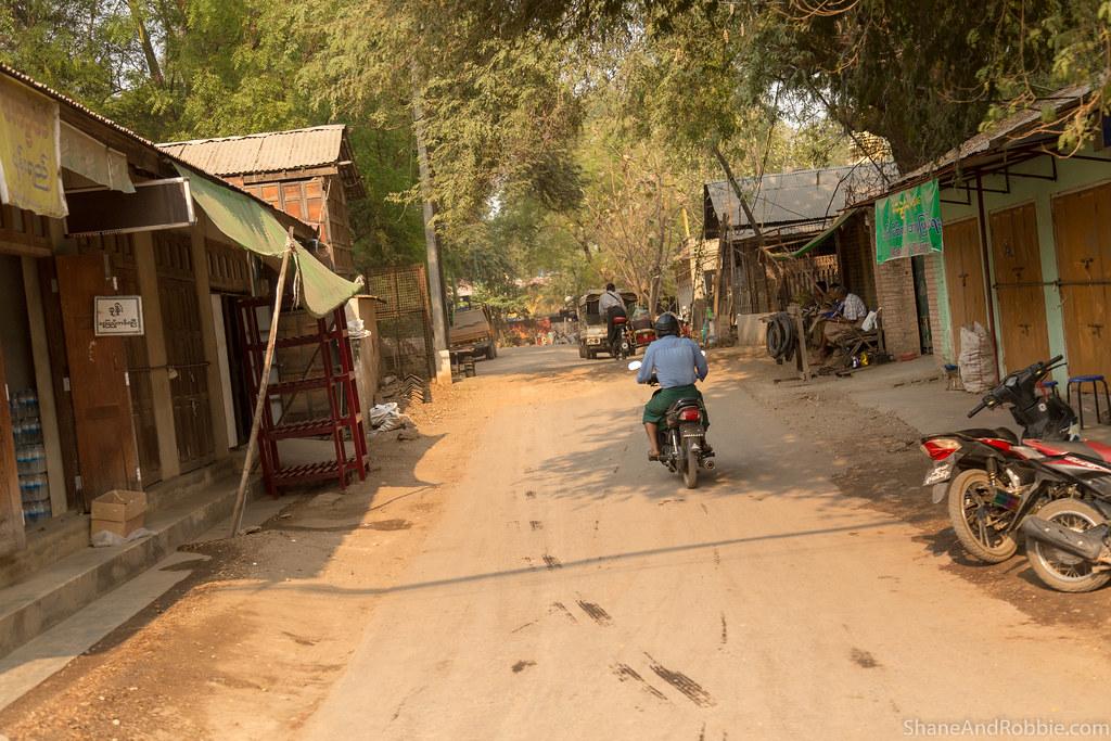 Myanmar-20180323-1120